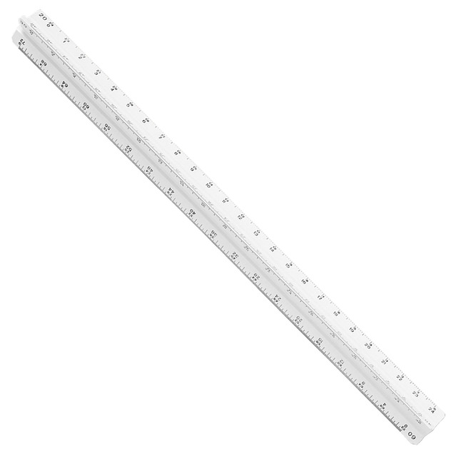 Rulers and T-Squares, Item Number 1069542