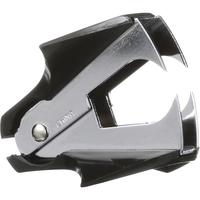 Staple Removers, Item Number 1069610