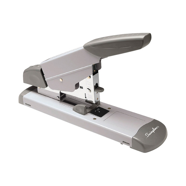 Specialty Staplers and Staple Guns, Item Number 1069612