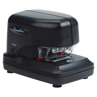 Electric and Automatic Staplers, Item Number 1069634