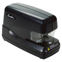 Electric and Automatic Staplers, Item Number 1069635