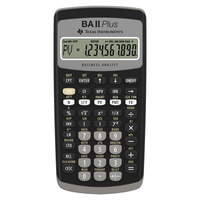 Office and Business Calculators, Item Number 1070189