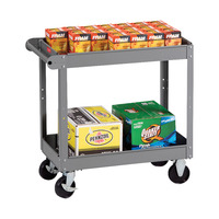 Utility Carts Supplies, Item Number 1070318