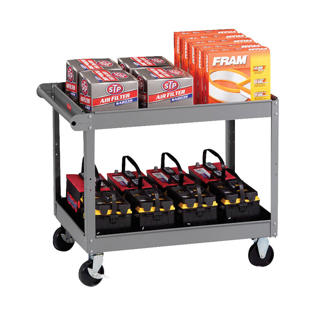 Utility Carts Supplies, Item Number 1070319