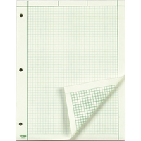 Graph Paper, Item Number 1070511