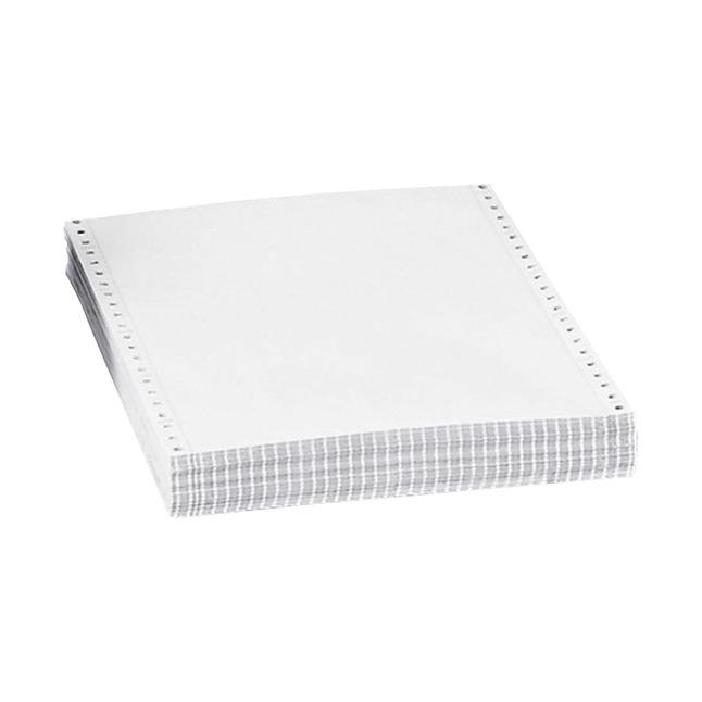Computer Paper, Printing Paper, Item Number 1071228