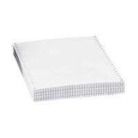 Computer Paper, Printing Paper, Item Number 1071229
