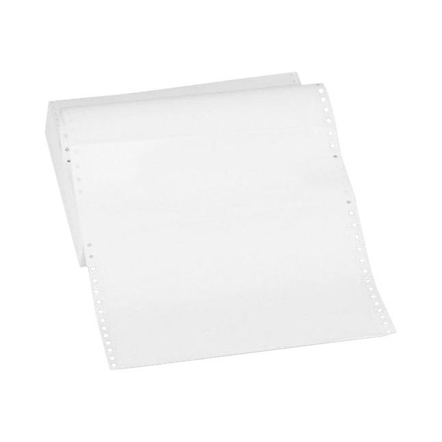 Computer Paper, Printing Paper, Item Number 1071241