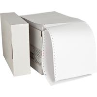Computer Paper, Printing Paper, Item Number 1071245