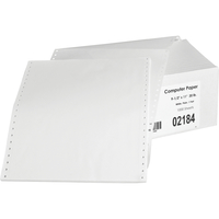 Computer Paper, Printing Paper, Item Number 1071247