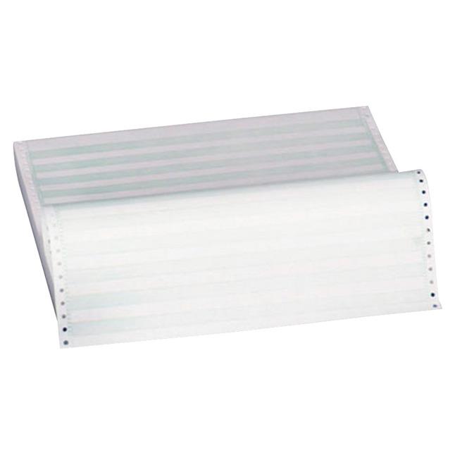 Computer Paper, Printing Paper, Item Number 1071248