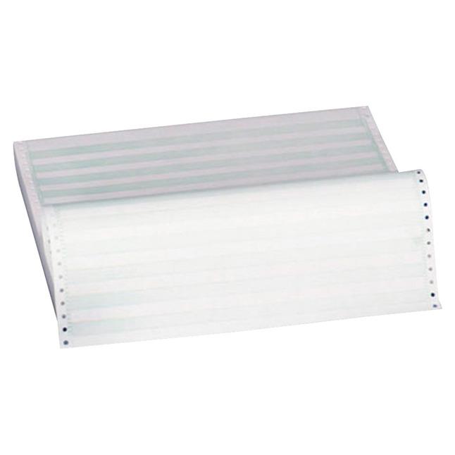 Computer Paper, Printing Paper, Item Number 1071249