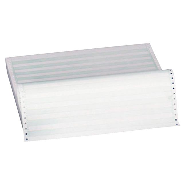 Computer Paper, Printing Paper, Item Number 1071250