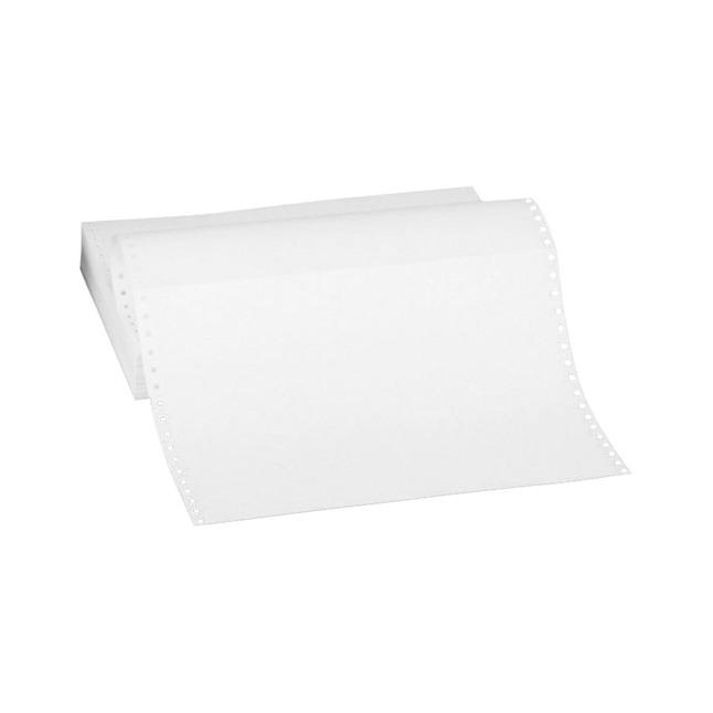 Computer Paper, Printing Paper, Item Number 1071255