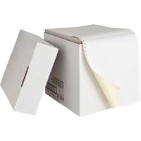 Computer Paper, Printing Paper, Item Number 1071256