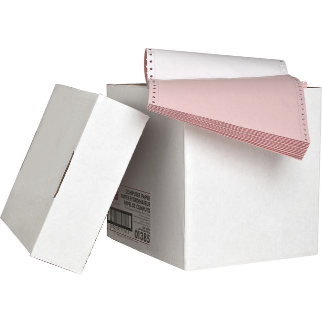 Computer Paper, Printing Paper, Item Number 1071257