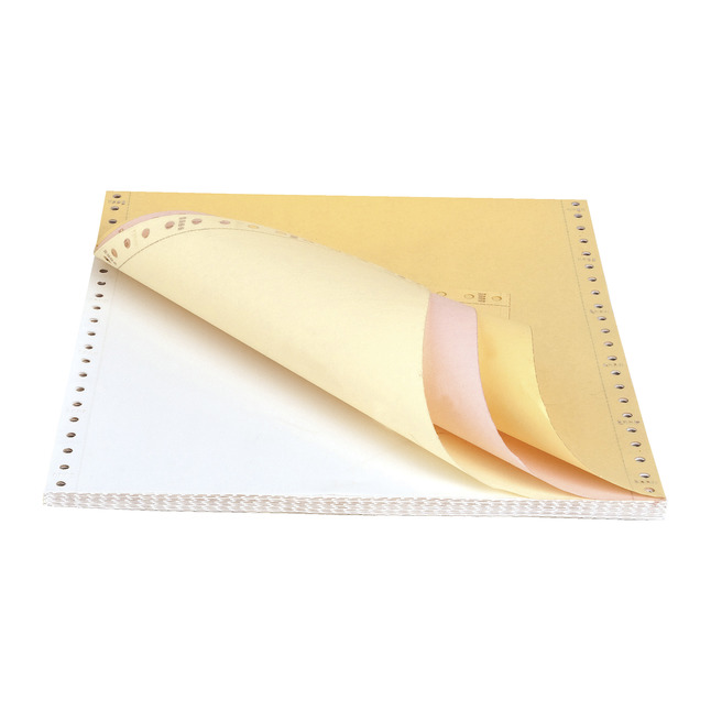 Computer Paper, Printing Paper, Item Number 1071258