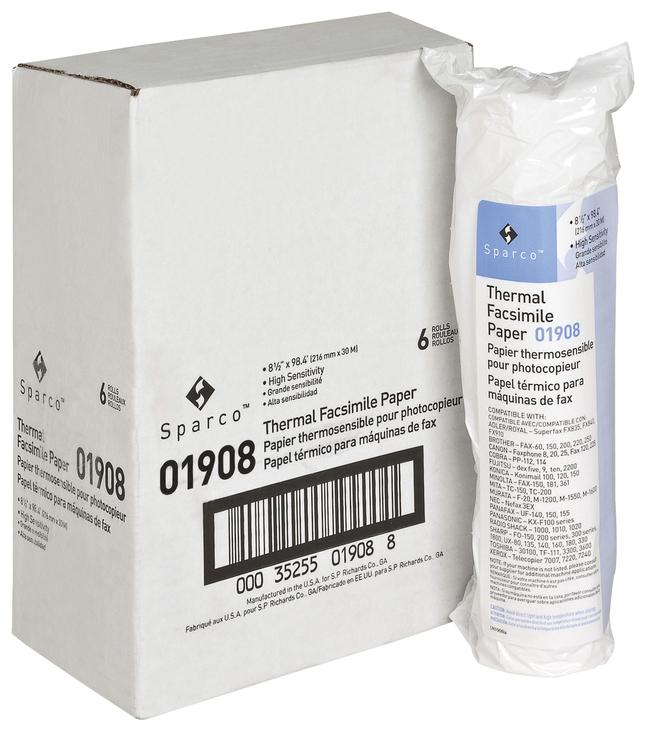 Computer Paper, Printing Paper, Item Number 1071516