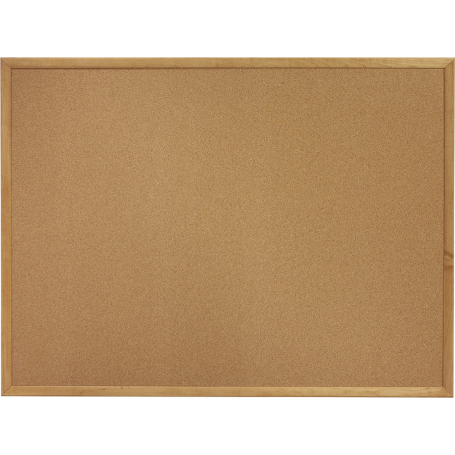 Bulletin Boards Supplies, Item Number 1071596