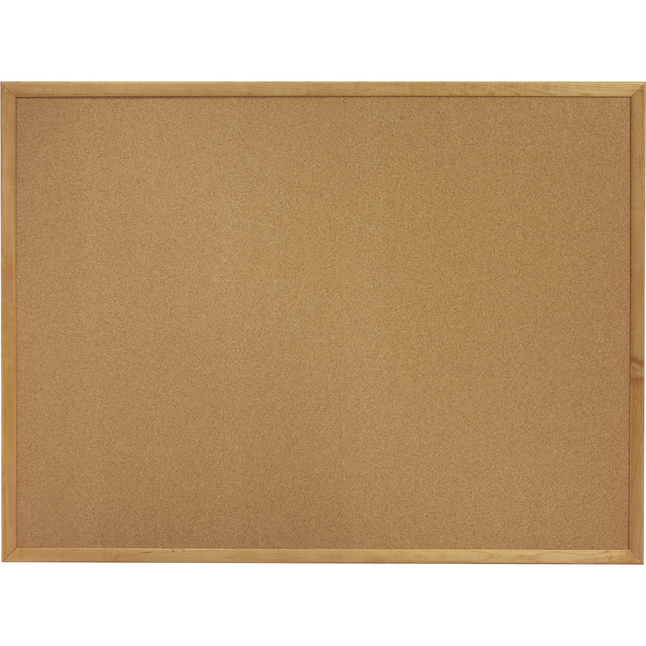 Bulletin Boards Supplies, Item Number 1071597