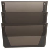Wall Storage and Wall Pockets, Item Number 1071705