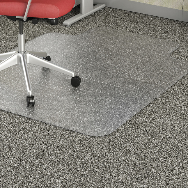 Chair Mats Supplies, Item Number 1071735