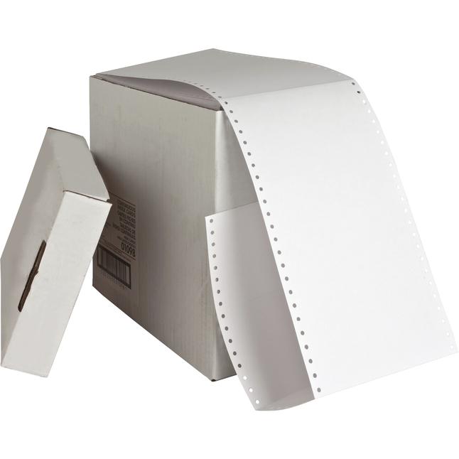4x6 Blank Index Cards, Item Number 1071804