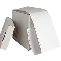 4x6 Blank Index Cards, Item Number 1071804
