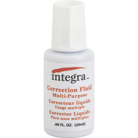 Correction Fluid, Item Number 1071818