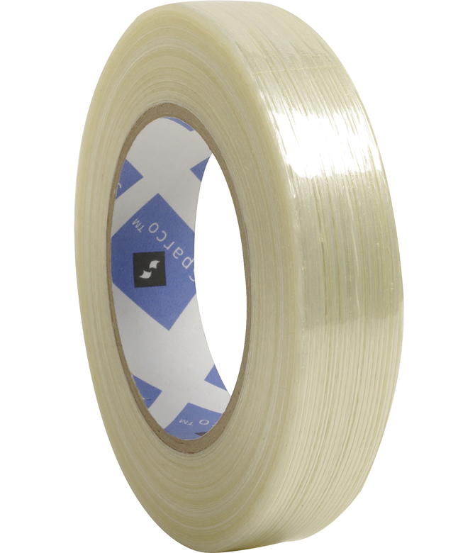 Packing Tape and Shipping Tape, Item Number 1071828