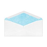Business Envelopes, Item Number 1072410