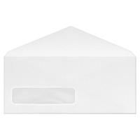 Business Envelopes, Item Number 1072414