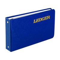 Specialty Binders and Business Binders, Item Number 1072484