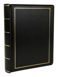Address Books and Log Books, Item Number 1072485