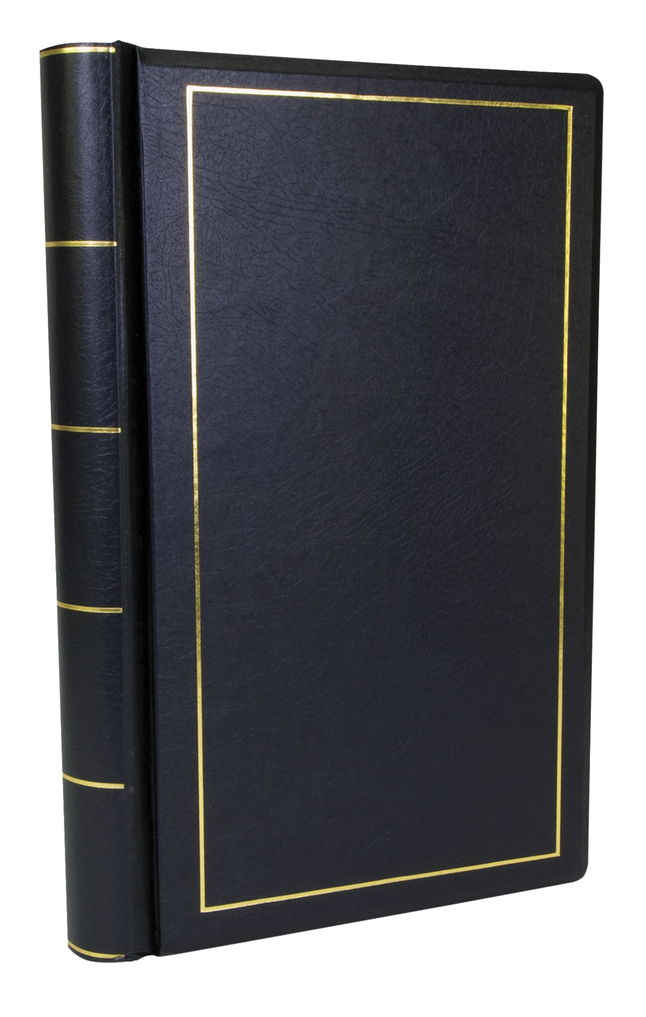 Address Books and Log Books, Item Number 1072486