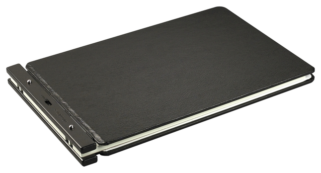 Specialty Binders and Business Binders, Item Number 1072534