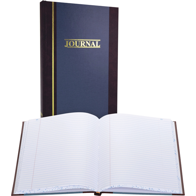 Address Books and Log Books, Item Number 1073018