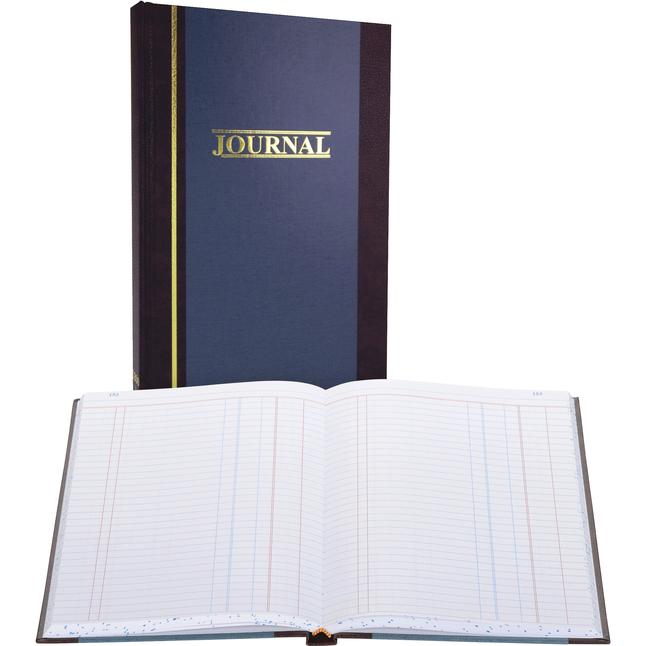 Address Books and Log Books, Item Number 1073019