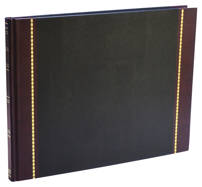 Address Books and Log Books, Item Number 1073023