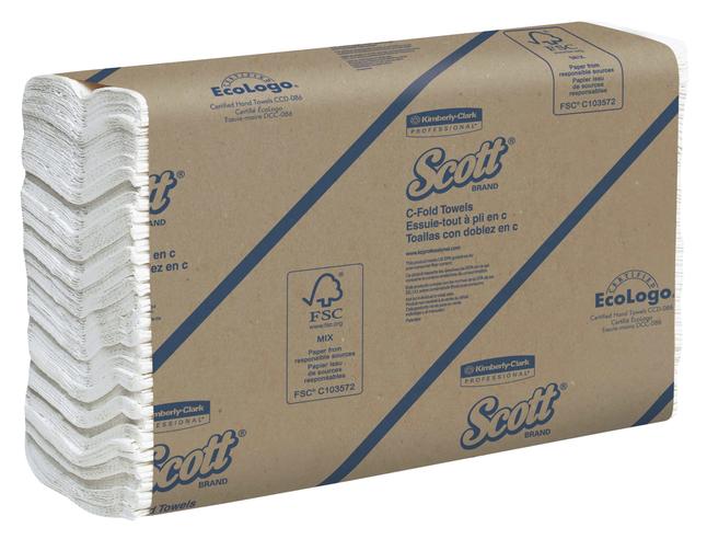 Paper Towels, Item Number 1073856