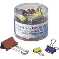 Binder Clips, Item Number 1073963