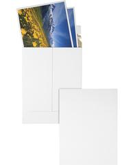 Business Envelopes, Item Number 1074053