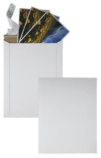 Business Envelopes, Item Number 1074055