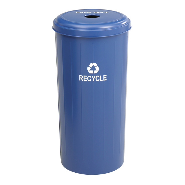 Recycling Bins, Item Number 1074088
