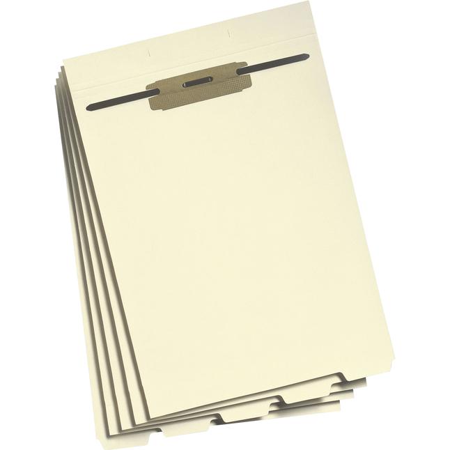 Top Tab File Folders, Item Number 1074140