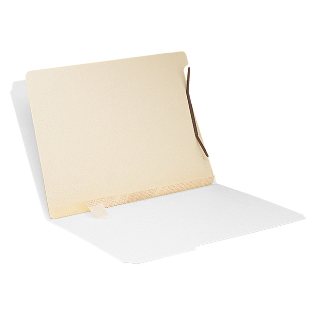 Top Tab File Folders, Item Number 1074142