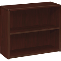 Bookcases Supplies, Item Number 1075804