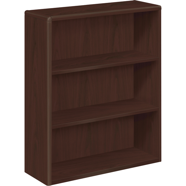 Bookcases Supplies, Item Number 1075807
