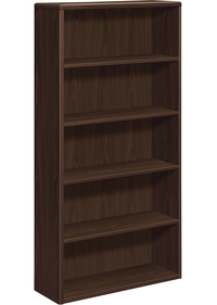 Bookcases Supplies, Item Number 1075813