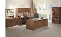 Office Suites Supplies, Item Number 659001